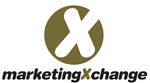 MarketingXchange Logo