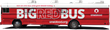 Uniweld Employees Are Always Ready When OneBlood's Big Red Bus Pays a...