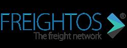 Freightos: The Online Freight Network