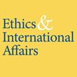 "Carnegie Council Announces New E-Book Publication, ""Ethics for a Connected World: The Carnegie Council Centennial Roundtables"""