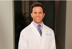 Scottsdale Cosmetic Surgeon Dr. Daniel Shapiro