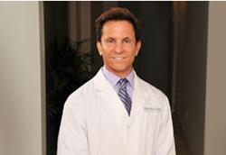 Dr. Daniel Shapiro