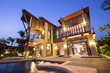 Amatapura Villa 1 by Krabi Riviera Pool Villa Rentals