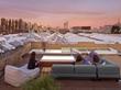 San Francisco Roof Deck Remodel