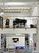 San Francisco Residential Warehouse Remodel