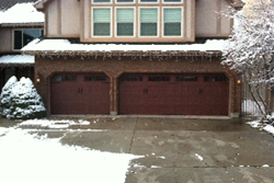 A Plus Garage Doors - Garage Door - Salt Lake City