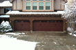 A Plus Garage Doors in Salt Lake City Offer Deep Online Discounts on...