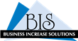 Business Increase Solutions Introduces New Proprietary Technology For...