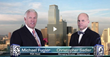 Allegiancy, LLC Exclusive Interview for the Interlinked Investment...