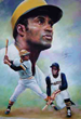 Roberto Clemente's Son Roberto Clemente, Jr. Shares His Book...