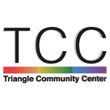 Triangle Community Center | LGBT Center Fairfield County