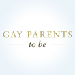 LGBTQ Family Building | Gay Parents To Be
