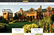 Cranwell Resort Launches New, Streamlined Website