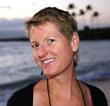 Diane Sowers, Designer/Founder, Designs by Diane
