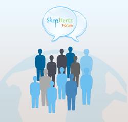 ShepHertz Forum
