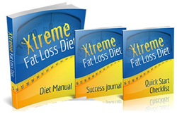 xtreme fat loss diet review order