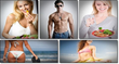 xtreme fat loss diet review guide
