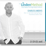 the linden method review order