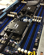 CoolIT Systems and Penguin Computing Introduce the Liquid Cooled Relion 2808GT at NVIDIA GTC Conference 2014