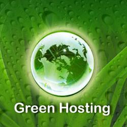 2014 Best Green Hosting