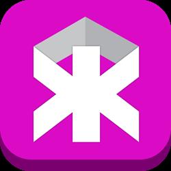 Kloset Karma logo