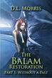 """The Balam Restoration - Without a Past"" is Debut Novel from..."