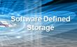 WFT Announces Software Defined Data Center (SDDC) Initiative for SAP...