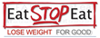 Eat Stop Eat Review Reveals a Diet to Lose Ugly Fat – Hynguyenblog.com