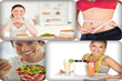 Eat Stop Eat Review Reveals A Diet To Lose Ugly Fat