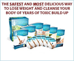 Total Wellness Cleanse Review | How To Remove Toxins Out Of The Body