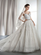 Shop Cheap Bridal Gowns with MissWeddingWear and Save the Wedding...