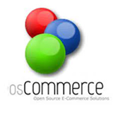 osCommerce Examples Websites