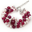 http://www.aypearl.com/wholesale-pearl-jewelry/wholesale-jewellery-Y2100.html