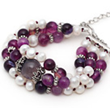 http://www.aypearl.com/wholesale-pearl-jewelry/wholesale-jewellery-Y2101.html