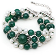 http://www.aypearl.com/wholesale-pearl-jewelry/wholesale-jewellery-Y2102.html