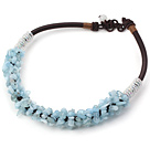 http://www.aypearl.com/wholesale-gemstone-jewelry/wholesale-jewellery-X1362.html