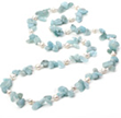 http://www.aypearl.com/wholesale-gemstone-jewelry/wholesale-jewellery-X625.html