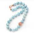 http://www.aypearl.com/wholesale-gemstone-jewelry/wholesale-jewellery-X3326.html