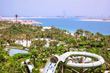 Aquaventure Water Park, Atlantis The Palm Jumeirah, Dubai