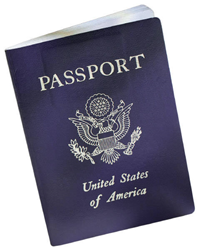 Employee Travel Security Firm, Incident Management Group, Inc., (IMG) Releases Guidance on Passport Security