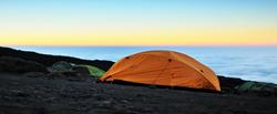 alt=tents, camping equipment
