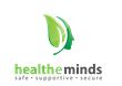 HealtheMinds Launches Its Beta Website - Online Video Medical...
