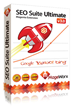Magento SEO extension SEO Suite Ultimate