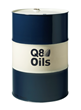 Q8Oils introduces Q8 Formula VX Long Life 5W-30 for VW passenger cars