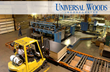 Universal Woods Achieves ISO 9001:2008 Certification As They Increase...