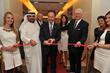 Servcorp Dubai Grand Opening