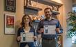 Power Marketing Receives Yammer Power User Certification