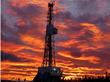 Bakken Shale Boom Spurs Efforts to Increase Workforce and...
