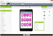 etouches Enhances Pro Package to Include eMobile, the DIY Mobile App