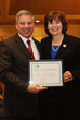 Maternal & Family Health Services, Inc. Awarded Northeastern PA...
